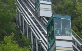 funicular-staircase