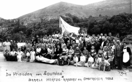 1952_20_30
