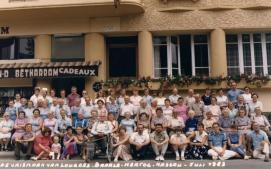 juli 1983_20_30