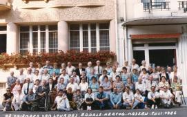 juli 1986_20_30
