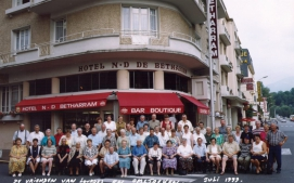 juli 1999_20_30