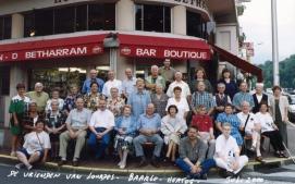 juli 2000_20_30