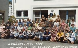 mei 1976_20_30