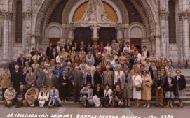 mei 1980_20_30