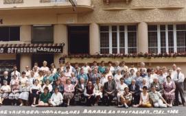 mei 1986_20_30