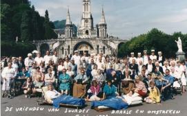 zieken 1992_20_30