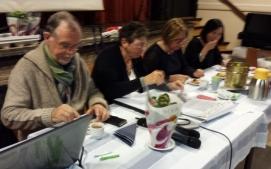zelatricevergadering 2017 (2)