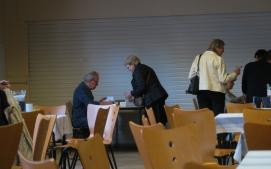 zelatricevergadering  2017 M(2)